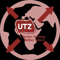 Summary A stable supply base An increasing market demand for UTZ certified coffee UTZ supply remains stable with Arabica