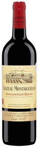 This is a vibrant wine, refreshing and well-rounded, with full-balanced body and structure and a long, fruity finish.