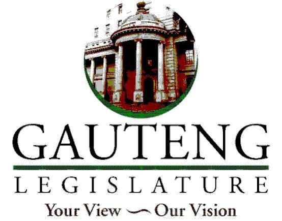 TERMS OF REFERENCE APPOINTMENT OF A PANEL OF SERVICE PROVIDERS TO PROVIDE GAUTENG