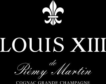 Floral, Spice, Fruit, Wood and Nut dimensions, Louis XIII has unparalleled complexity and an extremely long finish of up to one