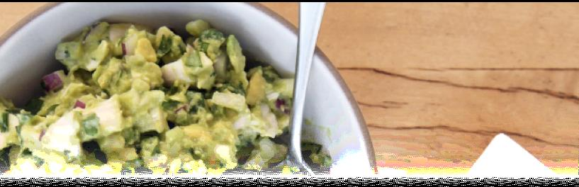 celery, finely chopped (about 1/2 cup) 2 large serrano chili peppers, finely chopped 1 teaspoon