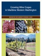 Other Resources Grapes in Maritime Western WA 2011 Pest