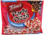 76th Street SW, Byron Center, MI 315. Cash value 1/0. Totino s Party Pizzas 9.8 -.