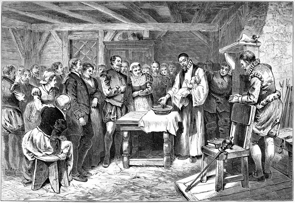 Roanoke Timeline 1587 A second group of 115 settlers arrive from England to re-establish the settlement Late 1587 running low on
