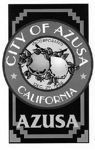 Azusa Transit Center (626) 812-5206 Why stay inside? Call us for a ride! 605 Freeway E. Foothill Azusa Ave. N.