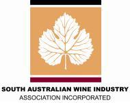 LEAN PRODUCTION FOR WINERIES PROGRAM 2015-16 An Initiative of the Office of Green Industries SA Industry Program and the South Australian Wine Industry Association, in association with Wine Australia