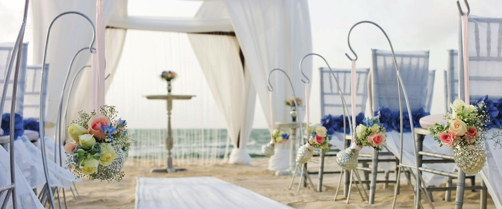 Ceremony Décor and Floral: Ceremony gazebo 4 gazebo linen panels Crystal beaded gazebo curtain panel 3 antiqued