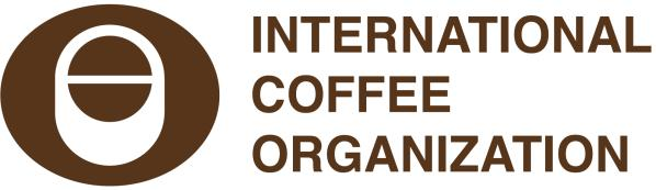 ICC 122-6 7 September 2018 Original: English E International Coffee Council 122 st Session 17 21 September 2018 London, UK Emerging coffee markets: South and East Asia Background 1.