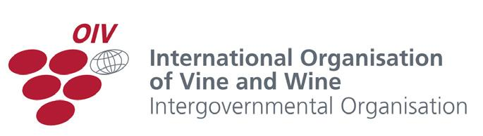 2018 World Vitiviniculture Situation OIV