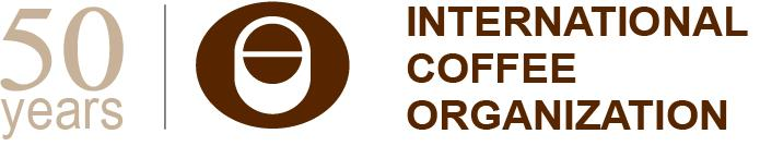 ICC 112-8 17 February 214 Original: English E International Coffee Council 112 th Session 3 7 March 214 London, United Kingdom Comparative analysis of world coffee prices and manufactured goods