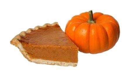 Maple Pumpkin Pie 2 cups sifted cake flour 2 tablespoons sugar 1/2 teaspoon ground cinnamon 1/4 teaspoon ground nutmeg 1/2 cup cold margarine 1/4 cup cold water 3 cups cooked and mashed pumpkin 1-1/2