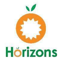 PO Box 10384 Green Bay, WI 54307 920-462-4805 Fax: 920-4624871 horizonsfoodprogram1