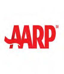 If you don t know how to play, we will teach you! AARP Driver Safety Program ~Full 8-hour Course Mon., Feb.