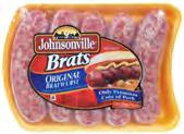 97 Johnsonville Original
