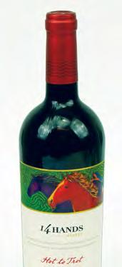 James Wines.97 750 ml btl.