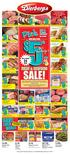 Dierbergs Italian Link Sausage 24 oz. Bonus Pack Just Bare All Natural Bone-In Split Chicken Breast 2 lb. pkg.
