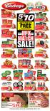Includes meat varieties & dressing! Nabisco Chips Ahoy! 7 13 oz. pkgs. Louis Kemp Crab Delight Seafood Salad Snack Kits. 5 oz. pkgs.