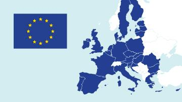 European Union Provisional application of CETA came into effect as of September 21, 2017.