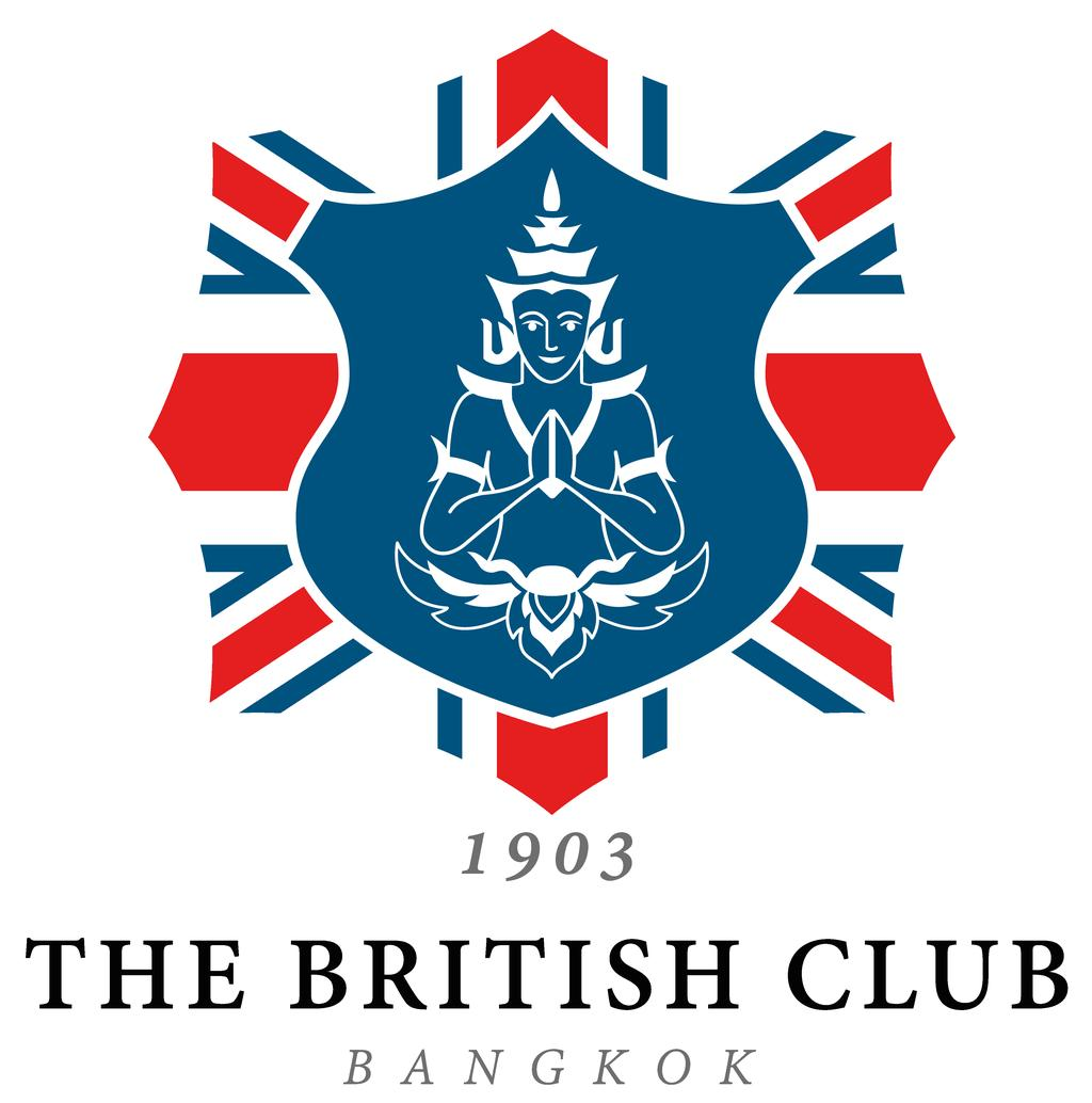 The British Club's Drinks Americano Coffees: a) Special Blend b) LavAzza Caffe Latte 1 a)50 b)80 2 a)50 b)80 Espresso Cappuccino 3 a)50 b)80 4 a)50 b)80 Iced Coffee Decaffeinated Coffee 5 a)50 b)80 6