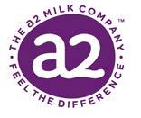 OUR PERFORMANCE FONTERRA AND THE A2 MILK COMPANY FORM COMPREHENSIVE STRATEGIC RELATIONSHIP Fonterra Co-operative Group Limited (Fonterra) and The a2 Milk Company (a2mc) entered into a comprehensive
