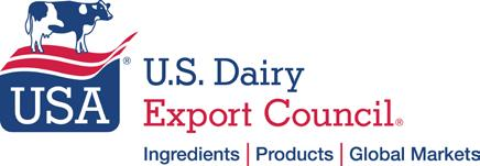 2009 WORLD DAIRY IMPORTS (MARKET SHARE, ME BASIS) China (7.5%) Mexico (5.4%) Russia (5.1%) Japan (4.