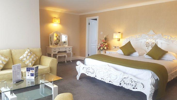 Room 55 Flexible Rate Single Room 59 Double Room 75 Belgian Chocolate Truffle Manx and Continental Cheeses with Grapes and Savoury Biscuits Warm Christmas Pudding with Home Made Brandy Sauce