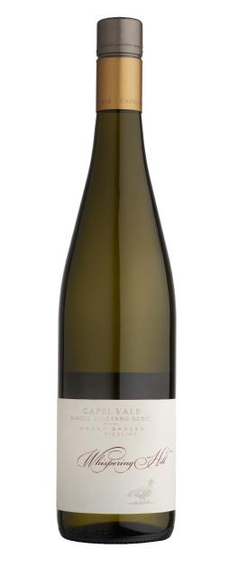 Hill Mount barker Riesling