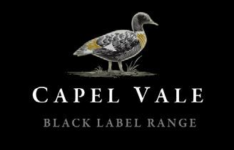 The outstanding Cabernet Sauvignon & Chardonnay our from the family owned Capel
