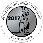 Rating: 90 points James Halliday 2018 International Wine Challenge London May 2017 Mount Barker Wine Show 2016 Pemberton Semillon 2016 Mount Barker Wine Show 2016 100% fermented in new and older