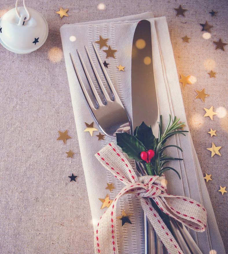 Please visit our website for full menu! New Year s Eve Fun For All The Family Join us for a night of fun and family frolics at our New Year event family style.