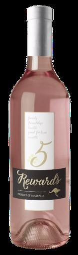 Journey Collection Moscato (Pink) 2013 Our most popular range after the Regional Collection, these wines are a more refined wine option for people seeking a more polished and refined wine.