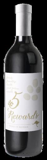 Verney Road Vineyard Series Shiraz 2004 Cellar Release The Verney Road portfolio is our premium, single vineyard wine selection.