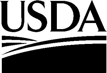 United States Department of Agriculture Foreign Agricultural Service Circular Series December 213 Coffee: World Markets and Trade 4 in Producing Countries to Continue Rising Million 6 Kilogram Bags 3