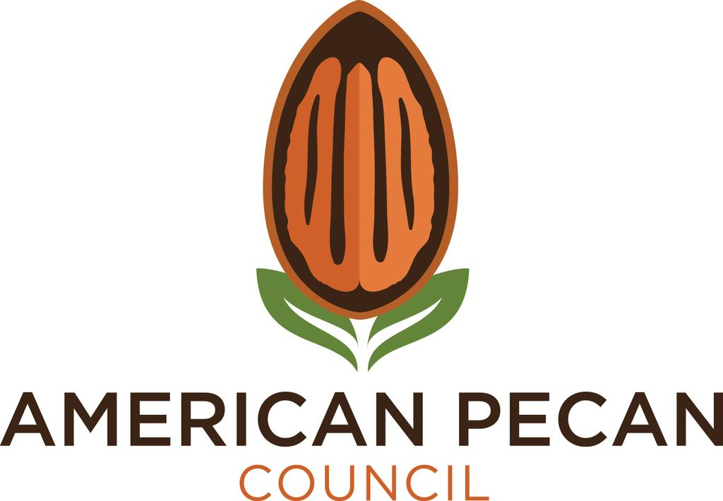Pecan Industry Position Report INTER-HANDLER TRANSFERS OF PECANS Total Inshell Pounds Transferred: Improved 109,898,013 Native/Seedling 14,813,988 Substandard 16,809,311 Total 141,521,312 YEAR-END
